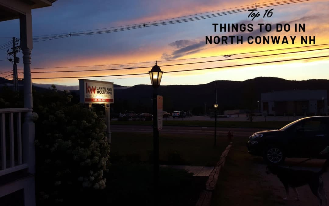 9331d7536 Top 16 Things To Do In North Conway